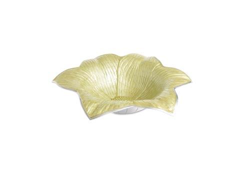 """$375.00 Lily 20"""" Bowl Kiwi"""