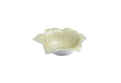 """$99.00 Lily 11"""" Bowl Kiwi"""