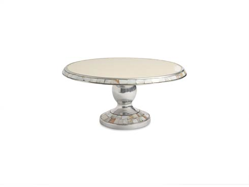 Cake Stand collection with 1 products