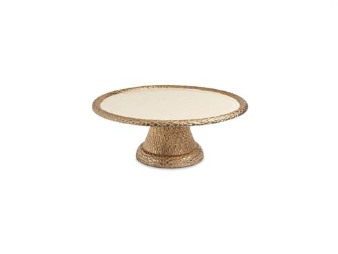 Florentine Gold Server collection