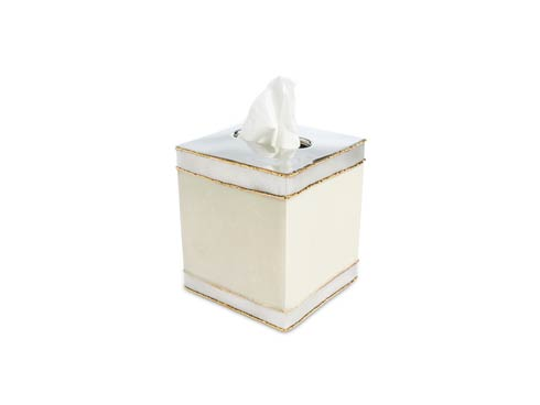 "$99.00 Cascade 5"" Tissue Cover Cloud"