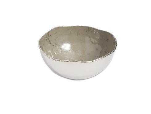 """$65.00 Cascade 6"""" Bowl Mist"""