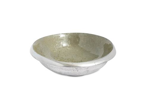 "$50.00 Eclipse 6"" Bowl Mist"