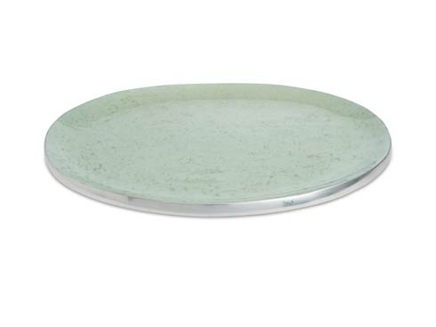 "$145.00 Eclipse 15"" Platter Surf"