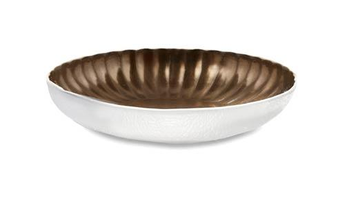 Pasta / Soup Bowl collection with 3 products