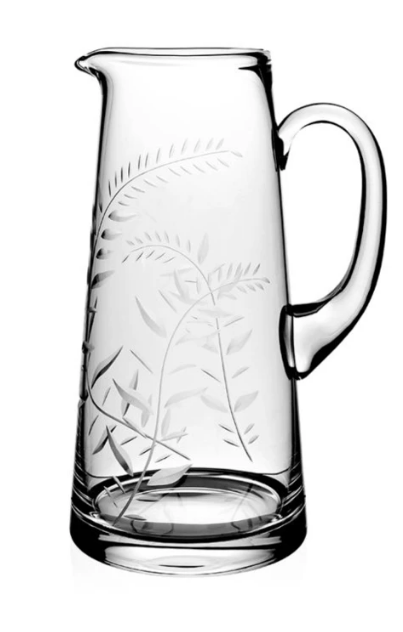 William Yeoward   William Yeoward Jasmine Pitcher $149.00