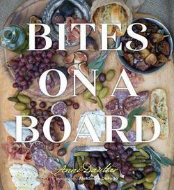 $26.99 Bites on a Board