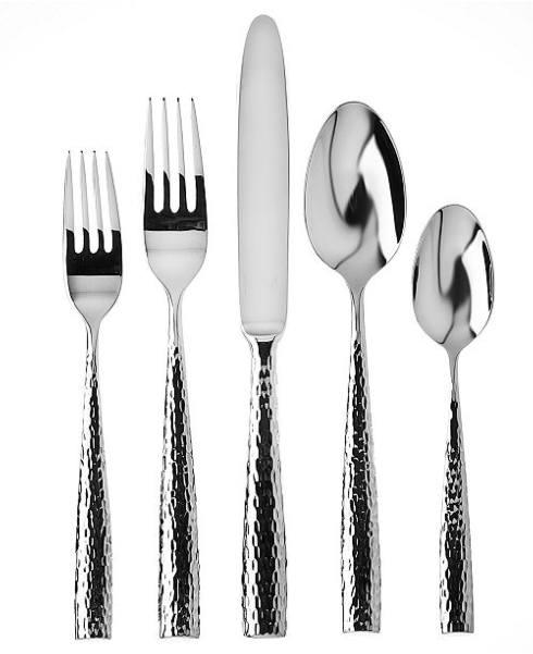 $85.00  Anvil flatware