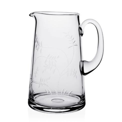 William Yeoward   William Yeoward Wisteria Pitcher $147.00