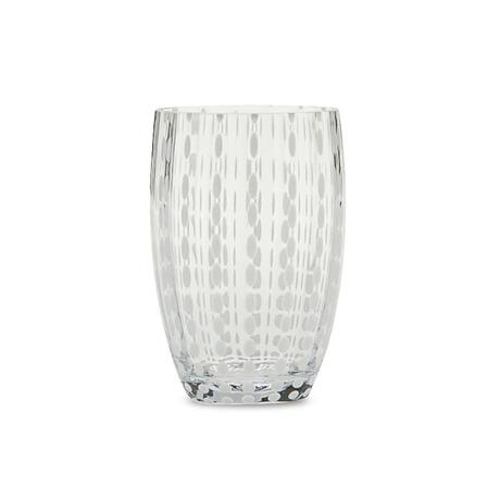 Zafferano Tumbler collection with 1 products