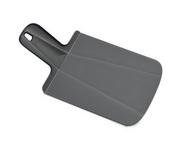 $10.00 Chop2Pot Mini - Grey
