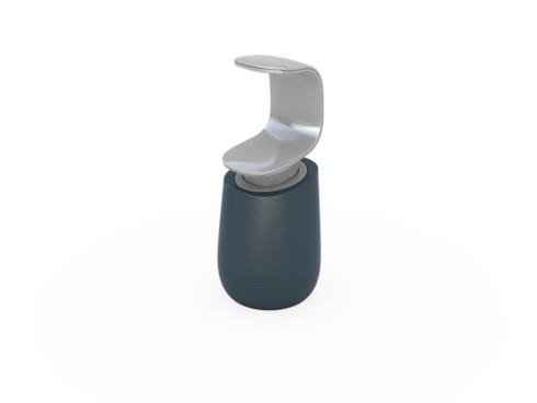 $15.00 C-Pump™ - Dark Grey/Grey