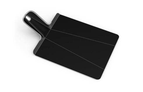 $16.00 Chop2Pot Small - Black