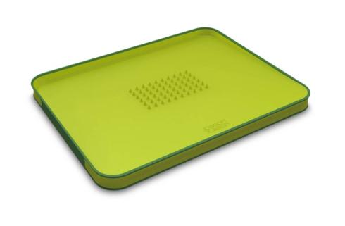 Chopping Boards collection