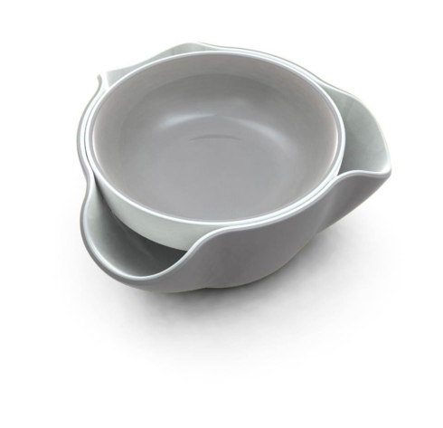 $20.00 Double Dish ™ Stone