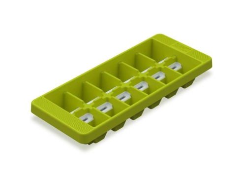 Utensils & Gadgets - Quicksnap™ Ice Tray collection
