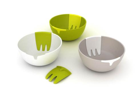 Joseph Joseph Kitchen to Table products