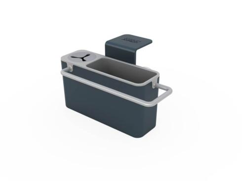 Caddy™ - Sink Aid - Dark Grey / Grey