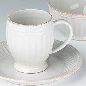 $68.80 4 Pc. Place Setting