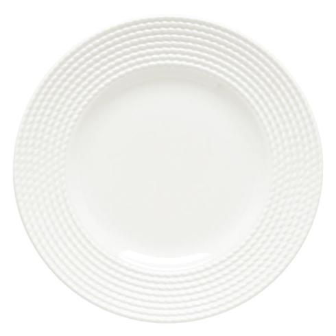 Kate Spade  Wickford Accent Salad Plate $19.00