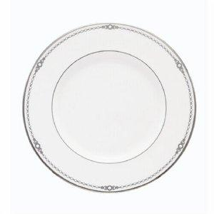 $57.60 Accent Plate
