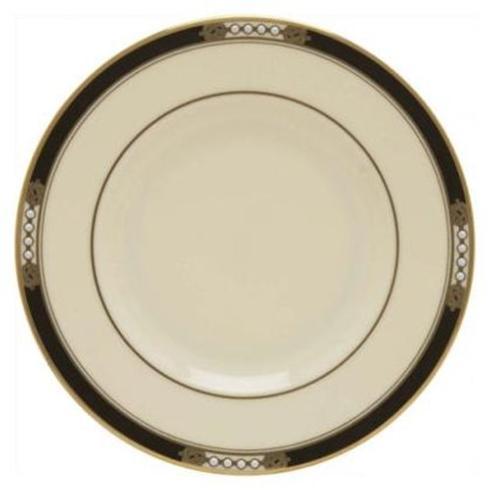 Lenox  Hancock Bread Plate $19.20