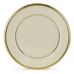 Lenox  Eternal Bread Plate $15.20