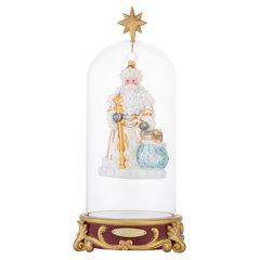 $69.00 Christopher Radko Ornament Dome