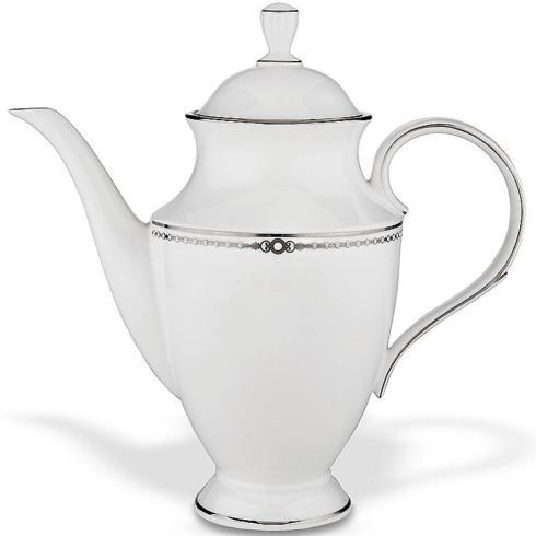 $352.75 Coffee Pot with Lid