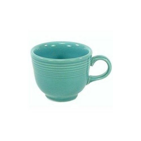 Turquoise Cup