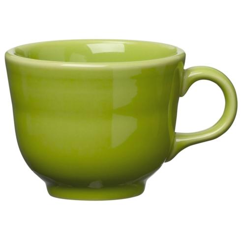 Lemongrass Cup