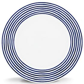 Kate Spade  Charlotte Street East Dinner Plate $22.00
