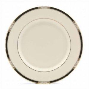 Lenox  Hancock Dinner Plate $41.60