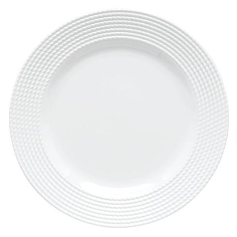 Kate Spade  Wickford Dinner Plate $22.00
