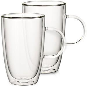 Artesano Hot Beverage Mug Set