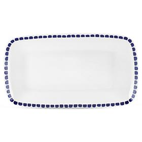 $75.00 Hors d'Oeuvres Tray