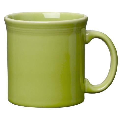 Lemongrass Java Mug