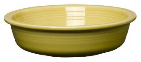 Sunflower Medium Soup Bowl