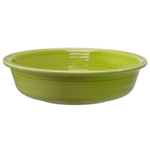 Lemongrass Med. Soup Bowl