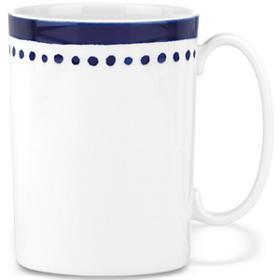 Kate Spade  Charlotte Street East Mug $19.00