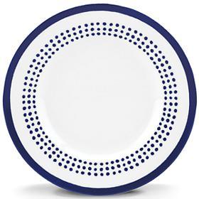 Kate Spade  Charlotte Street East Salad Plate $19.00