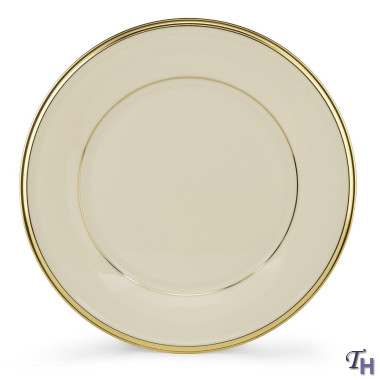 Lenox  Eternal Salad Plate $21.60