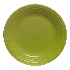 Lemongrass Salad Plate