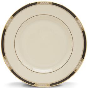 Lenox  Hancock Salad Plate $28.00
