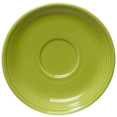 Lemongrass Saucer