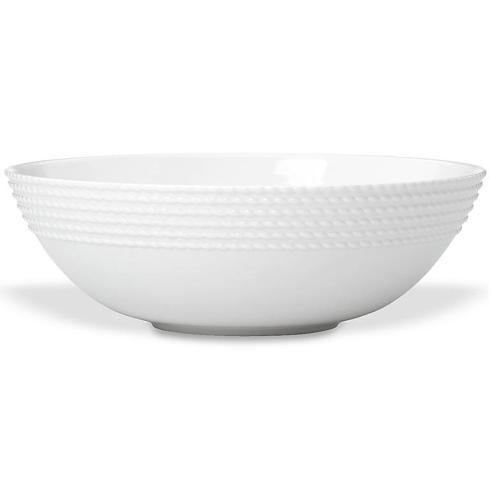 Kate Spade  Wickford Serving Bowl 10.5