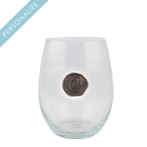 Southern Jubilee  Stemless Wine Stemless Wine