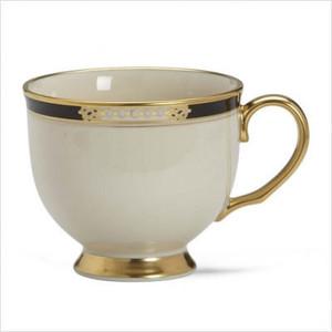 Lenox  Hancock Tea Cup $40.80
