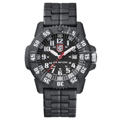 $750.00 Carbon Seal 3800 Series