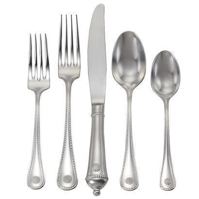$88.00 5pc Place Setting